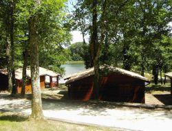 camping et locations de vacances en Lot et Garonne