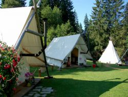 Week end insolite en Haute Savoie