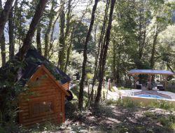 Locations vacances insolites en Alsace