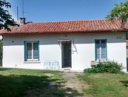Holiday home near Foix in Ariege Pyrenees. near Latrape