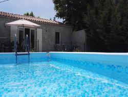 Location vacances Isle/Sorgue vaucluse.