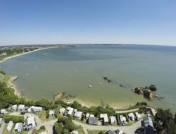 Seaside holiday rentals in south Brittany, France.