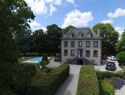 Holiday home in Aveyron, Midi Pyrénées.