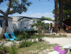 Holiday rentals in Agde, south of France. near Pomérols