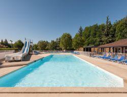 Locations de vacances dans le Rhone.
