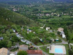 gite 18447 en Ardèche