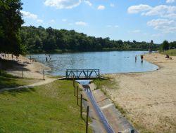 Location vacances en camping en Charente.