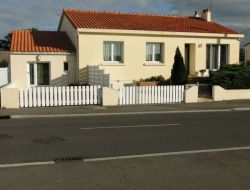 Holiday rentals close to the Puy du Fou in France. near Clisson