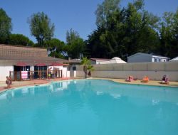 Seaside holiday rentals in La Grande Motte, France. near Lunel
