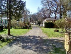 Vacances en camping en Ardèche (07)