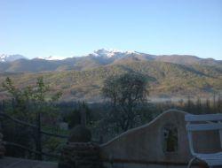 Gites ruraux a louer en Ariège