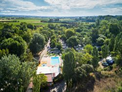 Holiday rentals in the Minervois vineyards, France near Fabrezan
