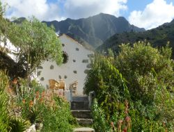 Holiday rentals on Canary Islands