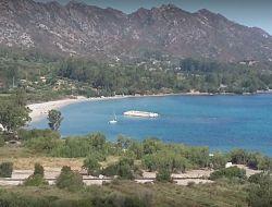 camping mobilhomes a louer en Haute Corse