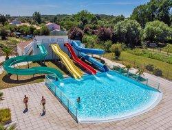 Locations saisonnieres en Vendée