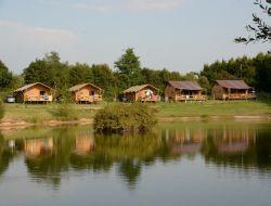 Les campings 5 étoiles en vendée.