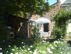 Location de vacances près de St Brieux 22