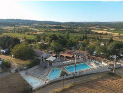 Locations de vacances dans l'Hérault 34