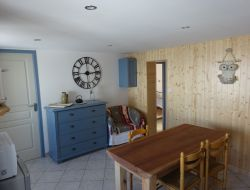 Holiday home in the Vosges, France. near La Chapelle aux Bois