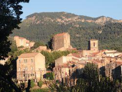 Gite a louer dans l'Hérault 34