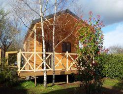 Locations vacances insolites en Charente.