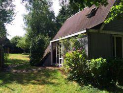 Locations de vacances dans le Calvados