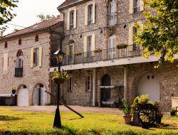 gite 18838 dans le Tarn et Garonne