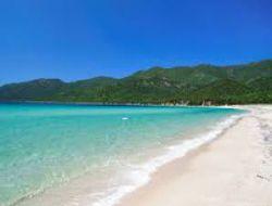 Location vacances près de Propriano en Corse