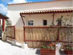 Holiday home near La Rochelle and Oleron island, France. near Chatelaillon Plage