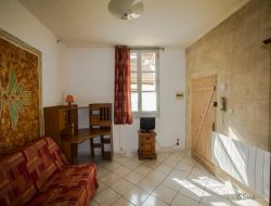 Holiday accommodation in Arles, Camargue.