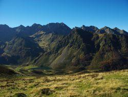 Gites a louer dans les Hautes Pyrénées 65.