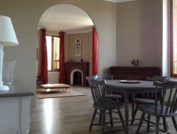 Holiday accommodation in Gaillac, Tarn.