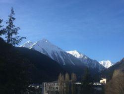 gite 19038 dans les Hautes Pyrénées