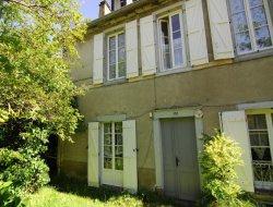 gite 19083 en Haute Garonne