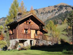 Gite ruraux a louer en Haute Savoie.