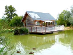 Holiday rentals in Bourgogne, France. near Liernais