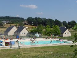 Locations vacances dans le Cantal