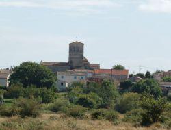 Camping mobilhomes en location en Charente Maritime