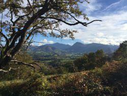 Camping 4 étoiles dans les Pyrénées Atlantiques