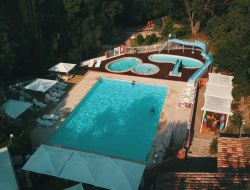camping Provence Alpes Cote Azur n°19304