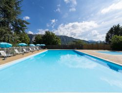 Holiday accommodations in Alpes Maritime, France