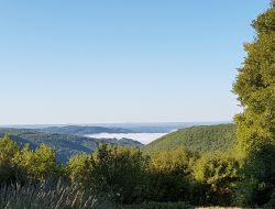 Gites avec piscines privées en Dordogne