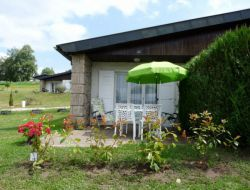 Holiday cottages in Correze, Limousin.