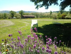 Bed and Breakfast in Ariege Pyrenees.