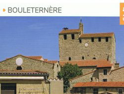 Holiday cottage near Perpignan in the south of France near Céret