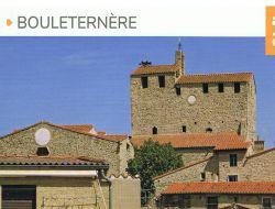Gites Pyrénées Orientales 66.