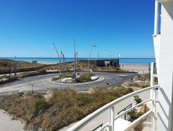 Location vacances bord de mer en Vendée 85