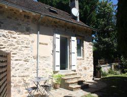Gites de caractère en Dordogne