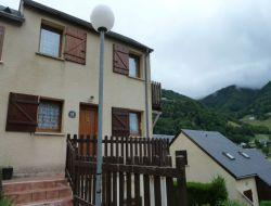 gite 19480 dans les Hautes Pyrénées