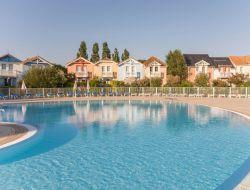 Location vacances à Talmont st-Hilaire (85)